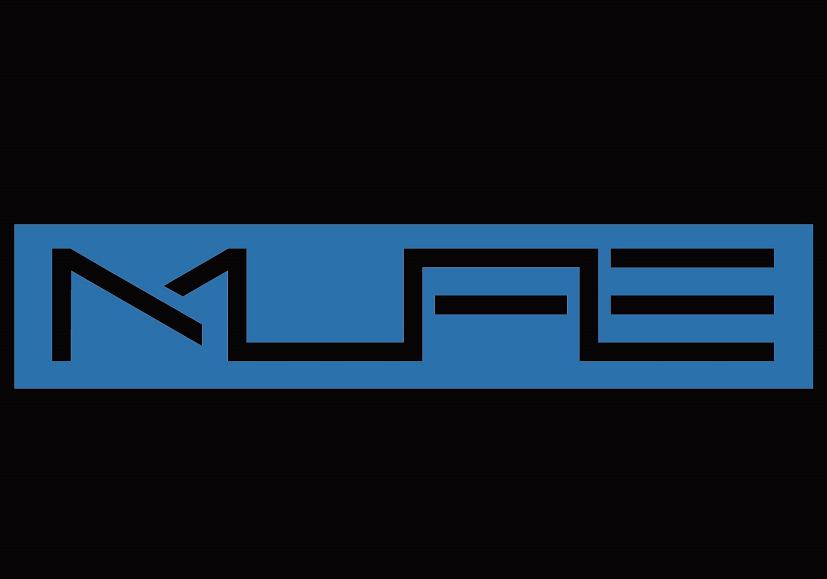 MLIFE待发行列表