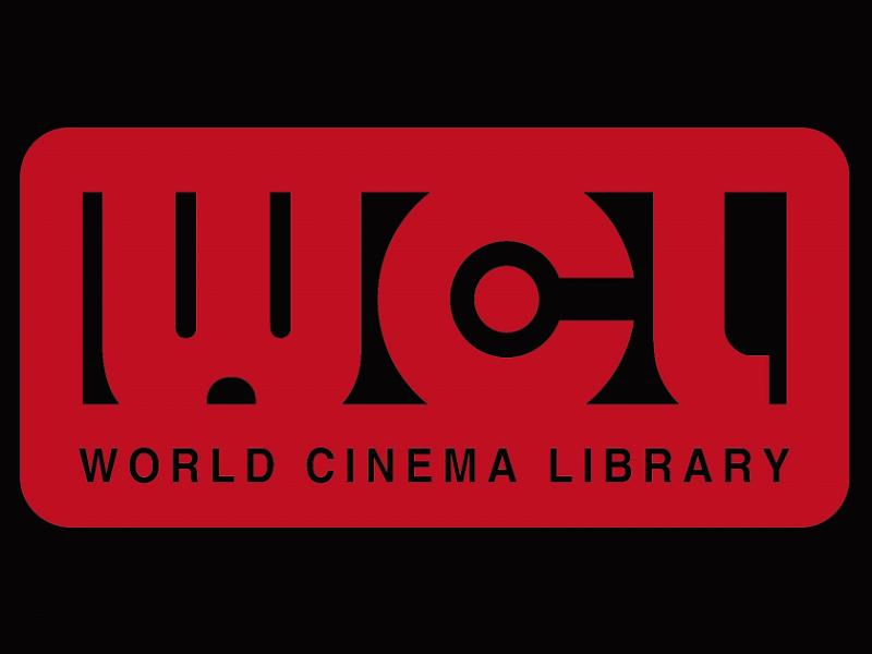 WCL待发行列表